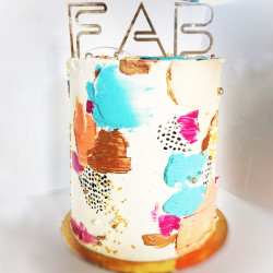 The Fab
